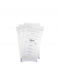 Breast milk storage bags Difrax (30 pcs)