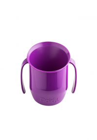 Blueberry training cup Doidy