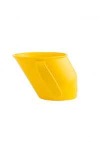 Yellow Doidy Cup
