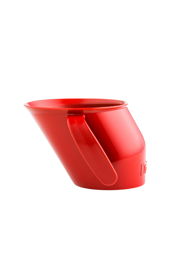 Red Doidy Cup