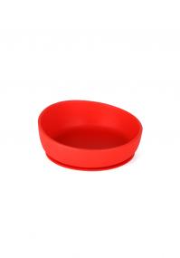Czerwona miseczka Doidy