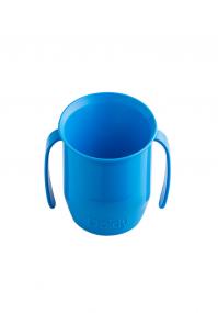 Blue Doidy Cup