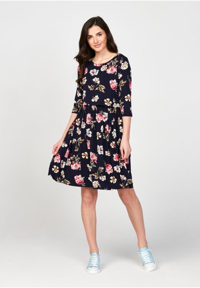Dress 1117704