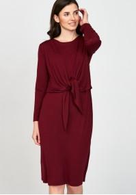 Dress 1117702