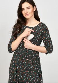 Dress 1117703