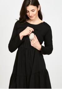 Dress 1117706