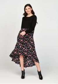 Sukienka 1117708