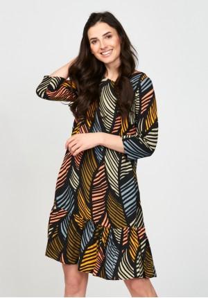 Dress 1117710