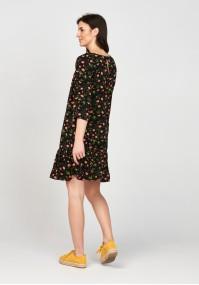 Dress 1117711
