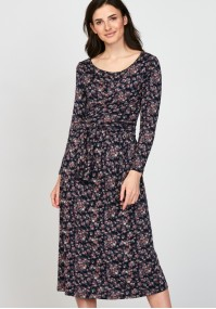 Dress 1117712