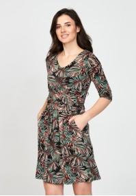 Sukienka 1117718