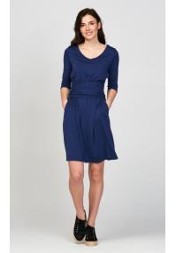 Dress 1117717