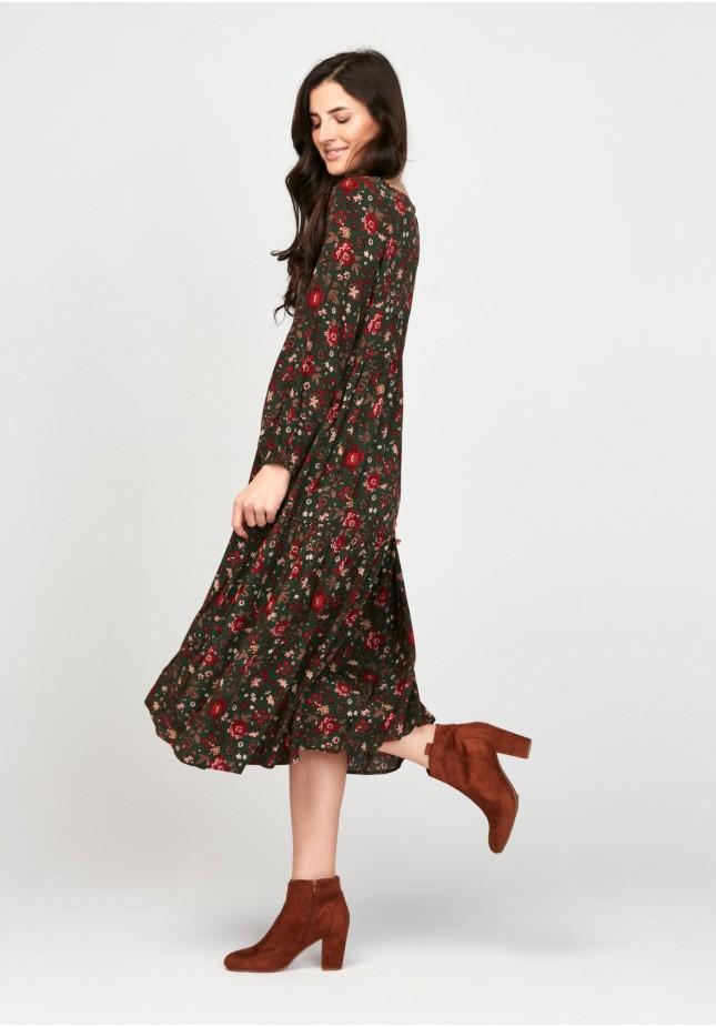 Sukienka 1117720