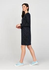 Dress 1117721