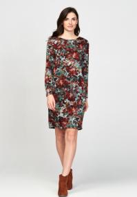 Dress 1117722