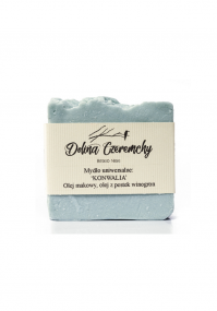 Soap DC 1523101