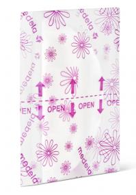 Ultra thin dosposable nursing pads Medela (30 pcs)