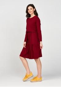 Sukienka 1117705C