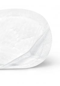 Jednorazowe wkładki laktacyjne Ultra Thin (30 szt.)