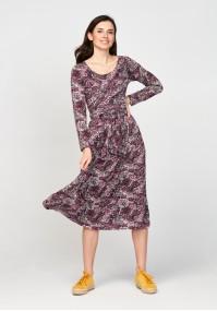 Sukienka 1117715C