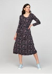 Sukienka 1117712C