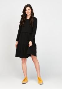 Sukienka 1117706C