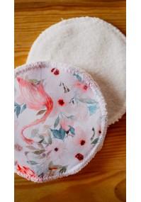 Reusable nursing pads (2) 1622102