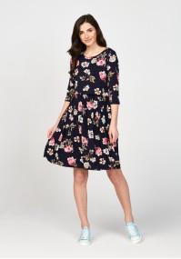 Sukienka 1117704C